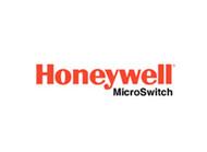 Honeywell MicroSwitch