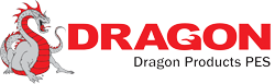 Dragon Products PES, Inc