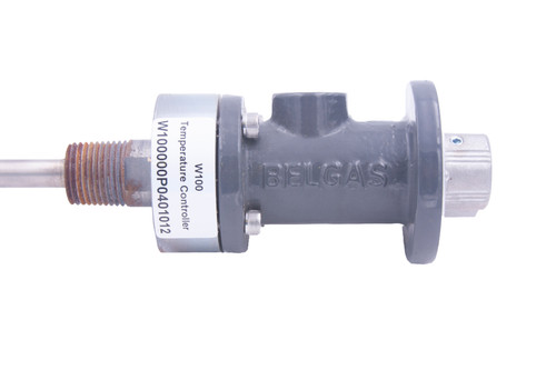 T12 Thermostat, BelGas