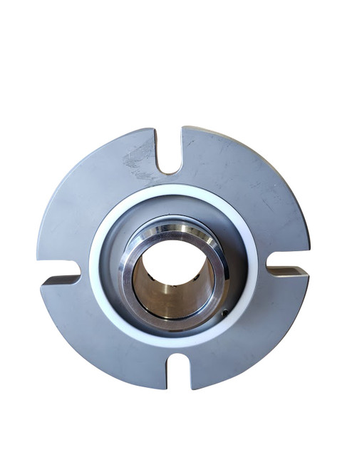 "1.750"", Mechanical Seal, Multiple Spring Cartridge, Silicon Carbide, Big Bore"