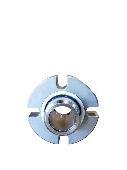 "1.375"", Mechanical Seal, Multiple Spring Cartridge, Silicon Carbide, STD. Bore"