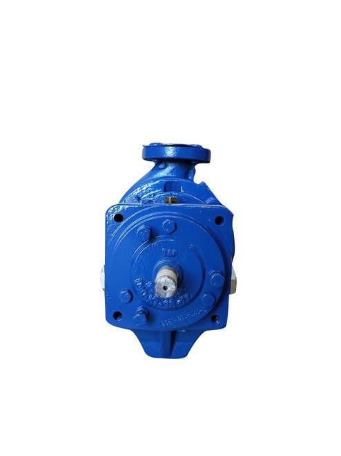 Peerless Pump, 1.5X3-6 STP DI/316SS