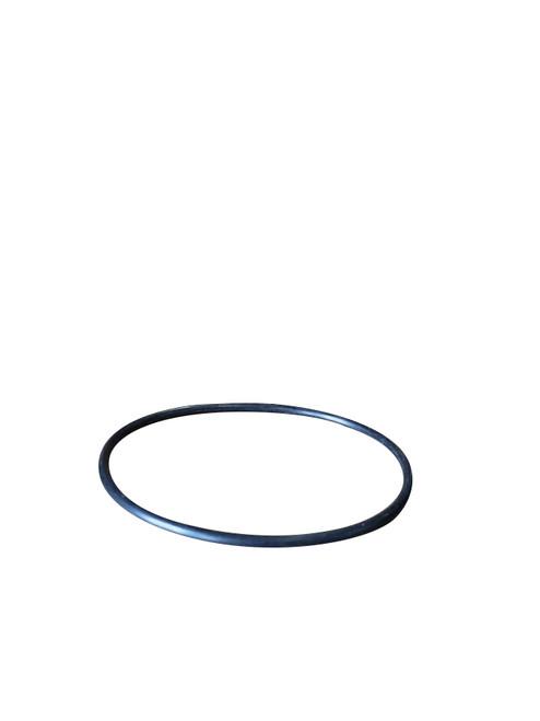 O-Ring, Seal Holder
