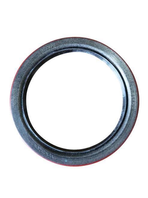 Oil Seal, Crankshaft
