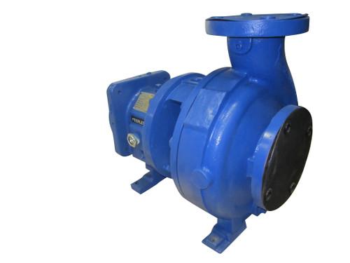 Peerless Pump, 3X4-8G MTP DI/316SS