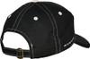 Mustang Black Hat back