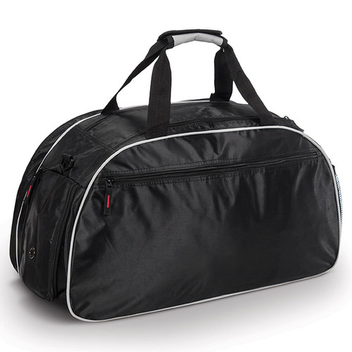 Chevrolet Colorado ZR2 Extreme Duffle Bag (back)