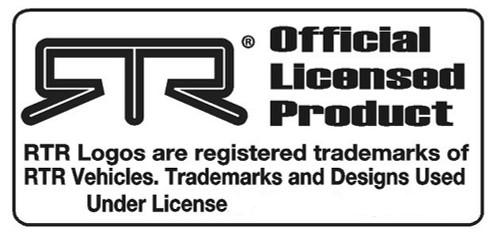 RTR OLP Logo