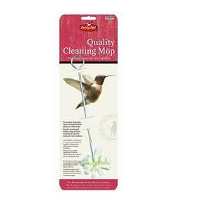 Perky-Pet Hummingbird Feeder Cleaning Mop