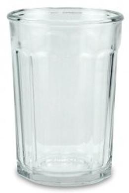 Working Glass 21 oz Beverage