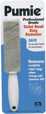 Toilet Ring Remover