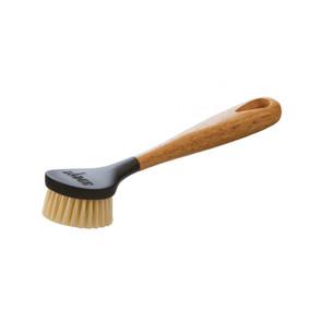 "Lodge® 10"" Scrub brush"