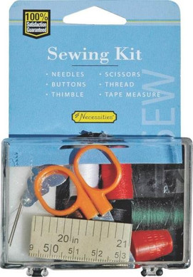 Lil Drug Store Sewing Kit