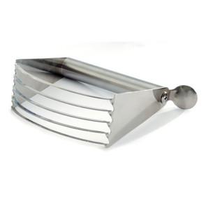 Stainless Steel Pastry Blender