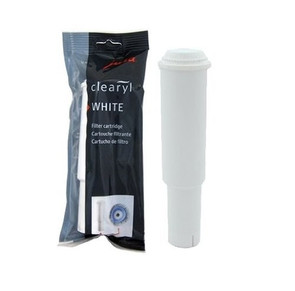 Jura 64553 Clearyl Water Care-Filter Cartridge