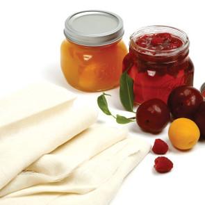 Natural Cheese Cloth