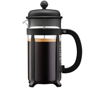 Bodum 1908-01 8 cup Java French Press Coffee Maker