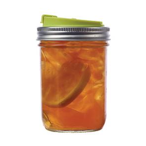 Jarware Drink Lid Wide 82638