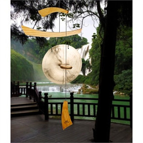 Emperor Gong - Natural