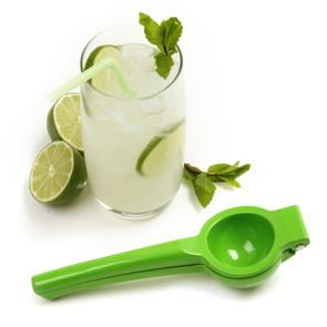 Lime Juicer, 525-NORPRO