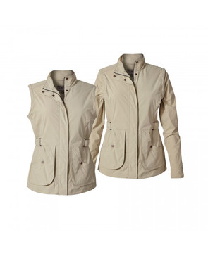 Women's Royal Robbins Discovery Convertible Jacket 38160