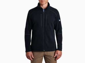 Men's Kuhl Interceptr Jacket