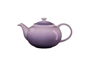 Le Creuset Traditional Tea Pot