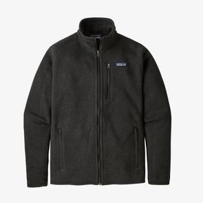 Men's Patagonia Better Sweater® Fleece Jacket