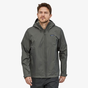 Men's Patagonia Torrentshell 3L Jacket