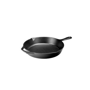Lodge® 12 Inch Cast Iron Skillet