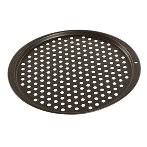 "Nordicware 12"" Pizza Pan"