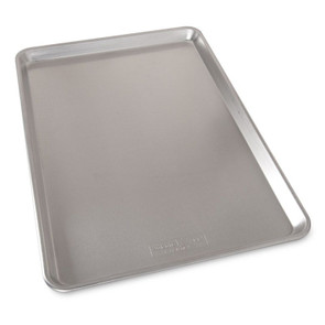 Nordicware Naturals® Big Sheet Baking Pan