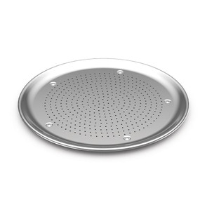 "Nordicware Naturals® 16"" Hot Air Pizza Crisper"