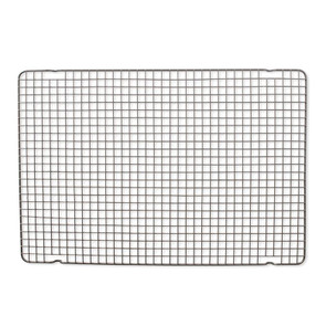 Nordicware Extra Large Baking & Cooling Grid
