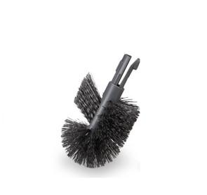 Full Circle Brands Scrub Queen Toilet Brush Attachement