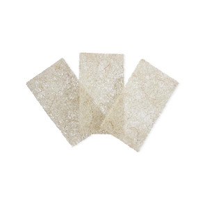 Full Circle Brands Heavy Duty Coconut Scour Pads