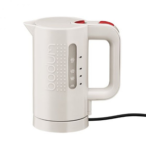 Bodum BISTRO Electric water kettle 17oz.