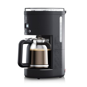Bodum BISTRO Programmable Coffee maker