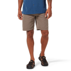 Men's Royal Robbins Convoy Short