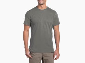 Men's KUHL Bravado Short Sleeve Shirt