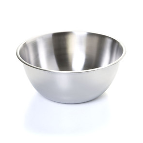 Fox Run Stainless Steel Mixing Bowl 6.25qt.