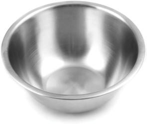 Fox Run Stainless Steel Mixing Bowl .5qt.