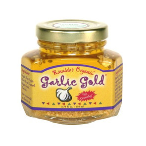 Garlic Gold