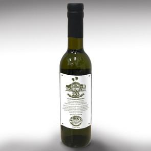 Ojai MoonDog Farm Olive Oil
