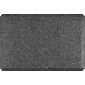 Wellness Mats Granite Collection 3' x 2' Mat