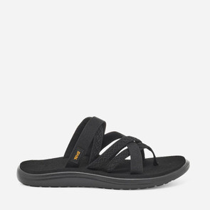 Women's Teva Voya Zillesa Sandals