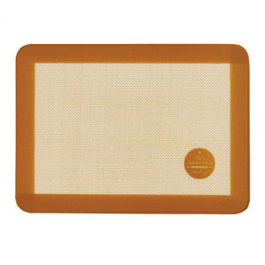 Mrs. Anderson's Baking Silicone Toaster Oven Mat