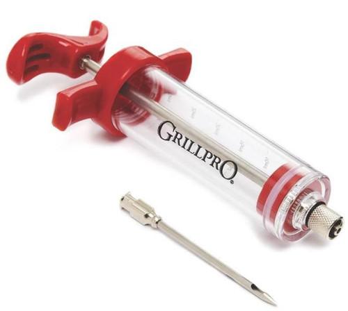 Grillpro Marinade Injector