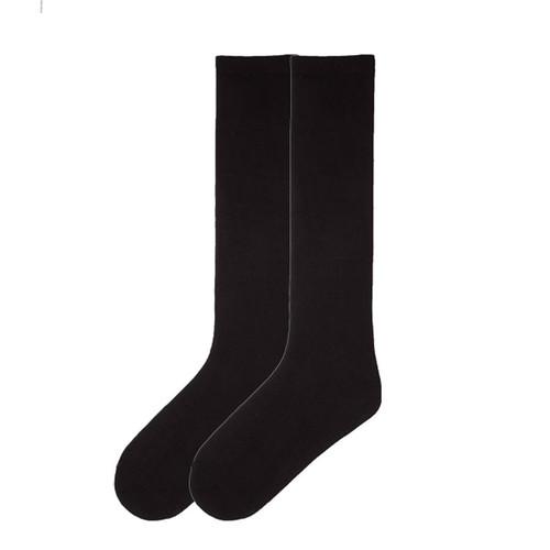 Soft & Dreamy Knee High Socks