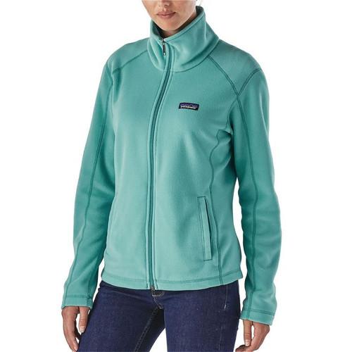 Women's Patagonia Micro D Jacket 25415